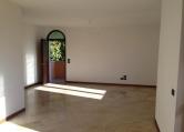 Appartamento in affitto a Nuvolera, 3 locali, zona Località: Nuvolera - Centro, prezzo € 550 | Cambio Casa.it