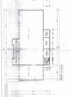 Terreno Edificabile Residenziale in vendita a Montorso Vicentino, 9999 locali, prezzo € 500.000 | Cambio Casa.it