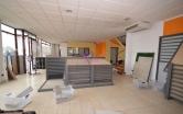 Capannone in affitto a Dueville, 2 locali, zona Zona: Povolaro, prezzo € 1.500 | Cambio Casa.it