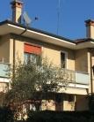 Villa a Schiera in vendita a Camposampiero, 5 locali, zona Località: Camposampiero - Centro, prezzo € 158.000 | CambioCasa.it