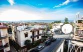 Appartamento in vendita a Capaci, 3 locali, prezzo € 125.000 | Cambio Casa.it