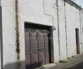Box / Garage in vendita a Racale, 2 locali, prezzo € 25.000   CambioCasa.it