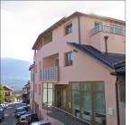 Appartamento in vendita a Termeno sulla Strada del Vino, 2 locali, zona Località: Termeno - Centro, prezzo € 185.000 | Cambio Casa.it