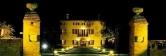 Immobile Commerciale in vendita a Albignasego, 4 locali, prezzo € 333.000 | Cambio Casa.it