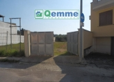 Terreno Edificabile Residenziale in vendita a San Cesario di Lecce, 9999 locali, zona Località: San Cesario di Lecce, prezzo € 58.000 | CambioCasa.it