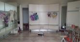 Negozio / Locale in vendita a Maserà di Padova, 1 locali, zona Località: Maserà - Centro, prezzo € 85.000 | Cambio Casa.it
