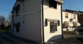 Appartamento in vendita a Rovigo, 3 locali, zona Zona: Granzette, prezzo € 35.000 | CambioCasa.it