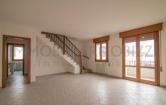 Appartamento in vendita a Maserà di Padova, 4 locali, zona Località: Maserà - Centro, prezzo € 145.000 | Cambio Casa.it