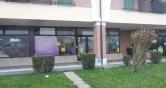 Negozio / Locale in vendita a Este, 1 locali, zona Località: Este, prezzo € 105.000 | CambioCasa.it