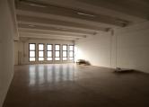 Capannone in affitto a Vigonza, 9999 locali, zona Zona: Perarolo, prezzo € 2.500 | Cambio Casa.it