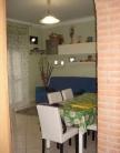 Appartamento in affitto a Casale Monferrato, 3 locali, zona Località: Casale Monferrato, prezzo € 430 | Cambio Casa.it