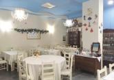 Immobile Commerciale in vendita a Pescara, 3 locali, zona Zona: Centro, prezzo € 90.000 | CambioCasa.it