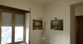 Ufficio / Studio in affitto a Sora, 1 locali, prezzo € 160 | Cambio Casa.it