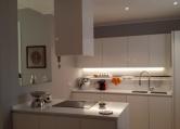 Appartamento in vendita a Vigonza, 5 locali, zona Località: Vigonza - Centro, prezzo € 225.000 | Cambio Casa.it