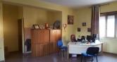 Ufficio / Studio in affitto a Sora, 9999 locali, prezzo € 500 | Cambio Casa.it