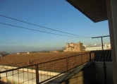 Appartamento in vendita a Rovigo, 5 locali, zona Località: Rovigo - Centro, prezzo € 68.000 | Cambio Casa.it