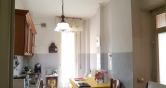 Appartamento in vendita a Sora, 4 locali, prezzo € 120.000 | Cambio Casa.it