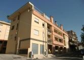 Appartamento in vendita a San Polo dei Cavalieri, 3 locali, zona Località: San Polo dei Cavalieri - Centro, prezzo € 82.000 | Cambio Casa.it
