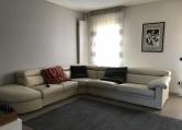 Appartamento in vendita a Vigonza, 4 locali, zona Località: Vigonza - Centro, prezzo € 169.000 | Cambio Casa.it
