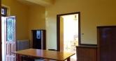 Appartamento in affitto a Sora, 2 locali, prezzo € 280 | Cambio Casa.it