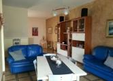 Appartamento in vendita a San Cesario di Lecce, 4 locali, zona Località: San Cesario di Lecce, prezzo € 70.000 | CambioCasa.it