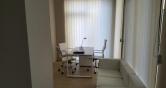 Ufficio / Studio in affitto a Settimo Torinese, 9999 locali, zona Località: Settimo Torinese, prezzo € 1.000 | Cambio Casa.it