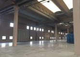 Capannone in affitto a Bedizzole, 9999 locali, Trattative riservate | Cambio Casa.it