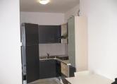 Appartamento in affitto a Montebelluna, 2 locali, zona Località: Montebelluna - Centro, prezzo € 450 | Cambio Casa.it