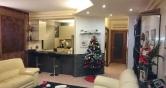 Appartamento in vendita a Massanzago, 3 locali, zona Località: Massanzago - Centro, prezzo € 135.000 | Cambio Casa.it