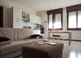 Appartamento in affitto a Bussolengo, 3 locali, prezzo € 550 | Cambio Casa.it