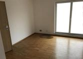 Appartamento in affitto a Egna, 2 locali, zona Località: Egna, prezzo € 870 | CambioCasa.it