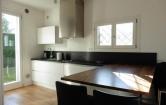 Villa Bifamiliare in vendita a Stra, 6 locali, zona Località: Stra, prezzo € 289.000 | Cambio Casa.it