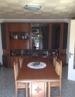 Villa a Schiera in vendita a Castagnaro, 4 locali, zona Località: Castagnaro, prezzo € 50.000 | Cambio Casa.it