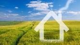 Terreno Edificabile Residenziale in vendita a Cadoneghe, 9999 locali, zona Zona: Bragni, prezzo € 121.000 | Cambio Casa.it