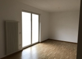 Appartamento in affitto a Egna, 2 locali, zona Località: Egna, prezzo € 1.100 | CambioCasa.it