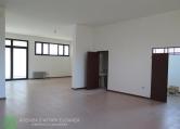 Negozio / Locale in vendita a Abano Terme, 9999 locali, prezzo € 90.000 | Cambio Casa.it