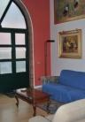 Villa in vendita a Montebello Vicentino, 3 locali, Trattative riservate | Cambio Casa.it