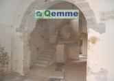 Villa in vendita a San Pietro in Lama, 4 locali, zona Località: San Pietro in Lama, prezzo € 39.000 | CambioCasa.it