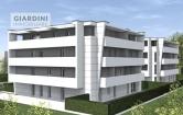 Appartamento in vendita a Vigonza, 4 locali, zona Zona: Perarolo, prezzo € 289.000 | CambioCasa.it