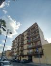 Appartamento in vendita a Milazzo, 3 locali, zona Località: Milazzo - Centro, prezzo € 115.000 | Cambio Casa.it