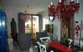 Appartamento in vendita a Abano Terme, 4 locali, zona Zona: Monteortone, prezzo € 199.000 | Cambio Casa.it