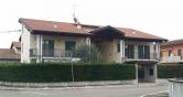 Appartamento in vendita a Valeggio sul Mincio, 4 locali, zona Zona: Salionze, prezzo € 135.000 | Cambio Casa.it