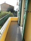 Appartamento in vendita a Tivoli, 3 locali, zona Località: Tivoli - Centro, prezzo € 148.000 | Cambio Casa.it