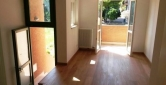 Appartamento in vendita a Sirolo, 3 locali, zona Località: Sirolo, prezzo € 155.000 | Cambio Casa.it