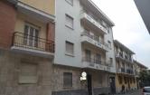 Appartamento in affitto a Settimo Torinese, 3 locali, zona Località: Settimo Torinese, prezzo € 650 | Cambio Casa.it