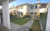 Appartamento in vendita a Bagnolo Mella, 2 locali, prezzo € 119.000 | Cambio Casa.it