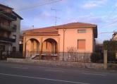 Villa in vendita a Calcinato, 4 locali, zona Località: Calcinato - Centro, prezzo € 149.000 | Cambio Casa.it