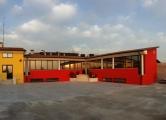 Ufficio / Studio in affitto a Zugliano, 9999 locali, zona Zona: Centrale, prezzo € 1.300 | CambioCasa.it
