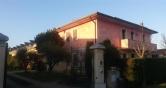 Laboratorio in vendita a Este, 6 locali, zona Località: Este, prezzo € 320.000 | CambioCasa.it