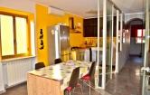 Villa in vendita a Volpiano, 3 locali, zona Località: Volpiano - Centro, prezzo € 135.000 | Cambio Casa.it